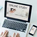 5 فوائد يقدمها لك تطبيق الفصول الافتراضية