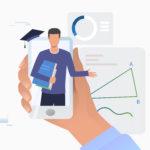 Can Virtual Classroom Really Facilitate Learning?