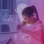 5 Advantages for Virtual Classroom Software
