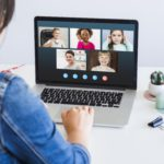 How to Create Engaging Activities to Foster Interactive Virtual Classroom