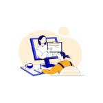أهم 6 أدوات في التعليم الإلكتروني