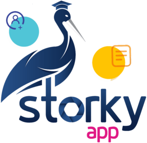 Storky Products